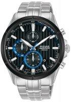 Zegarek męski Pulsar sport PM3161X1 - duże 1