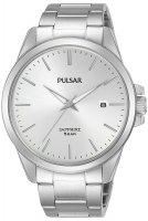 Zegarek Pulsar  PS9635X1