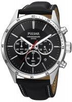 Zegarek Pulsar  PT3009X1