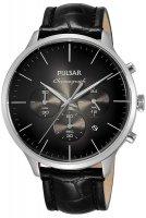 Zegarek męski Pulsar sport PT3865X1 - duże 1