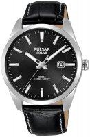 Zegarek męski Pulsar klasyczne PX3185X1 - duże 1