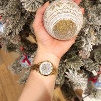 Zegarek Pulsar PY5022X1 - duże 2