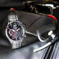 Zegarek męski Pulsar sport PZ5019X1 - duże 2