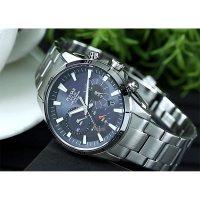 Zegarek męski Pulsar sport PZ5057X1 - duże 2