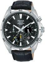 Zegarek męski Pulsar sport PZ5061X1 - duże 1