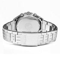 Zegarek męski Pulsar sport PZ6025X1 - duże 3