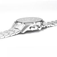 Zegarek męski Pulsar sport PZ6025X1 - duże 2