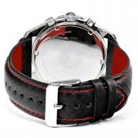 Zegarek męski Pulsar sport PZ6029X1 - duże 3