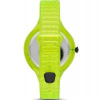Zegarek damski Puma reset P1017 - duże 3