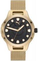 Zegarek męski Puma reset P5006 - duże 1