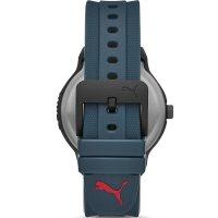 Zegarek męski Puma reset P5023 - duże 3