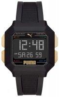 Zegarek  Puma remix P5060 - duże 1