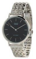 Zegarek QQ  QA20-252