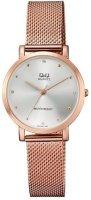 Zegarek QQ  QA21-011