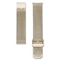 Zegarek damski Rosefield boxy BFGMG-X237 - duże 2