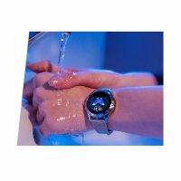 Zegarek damski Garett damskie 5903246287226 - duże 5