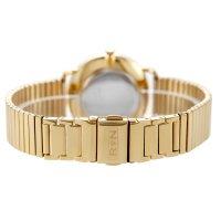 Zegarek damski Rubicon bransoleta RNBE29GISX03BX - duże 4
