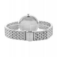 Zegarek damski Rubicon bransoleta RNBE33SISX03BX - duże 4