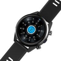 Zegarek męski Rubicon pasek RNCE41BIBX01AX - duże 3