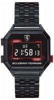 Zegarek  Scuderia Ferrari digidrive SF 0830704 - duże 1