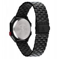Zegarek  Scuderia Ferrari digidrive SF 0830704 - duże 3