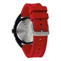 Zegarek  Scuderia Ferrari forza SF 0830517 - duże 3