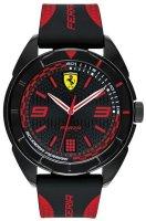 Zegarek  Scuderia Ferrari forza SF 0830515 - duże 1
