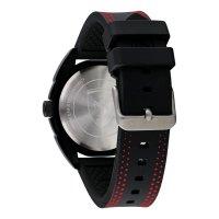 Zegarek  Scuderia Ferrari forza SF 0830515 - duże 3