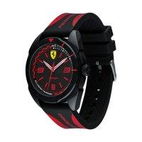 Zegarek  Scuderia Ferrari forza SF 0830515 - duże 2