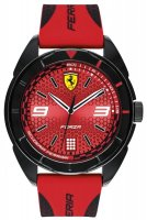 Zegarek  Scuderia Ferrari forza SF 0830517 - duże 1