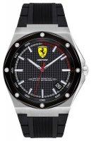 Zegarek  Scuderia Ferrari aspire SF 0830529 - duże 1