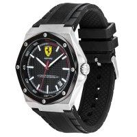 Zegarek  Scuderia Ferrari aspire SF 0830529 - duże 2