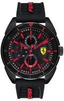 Zegarek  Scuderia Ferrari forza SF 0830547 - duże 1