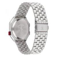 Zegarek  Scuderia Ferrari digidrive SF 0830703 - duże 3