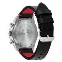 Zegarek  Scuderia Ferrari pilota SF 830713 - duże 3
