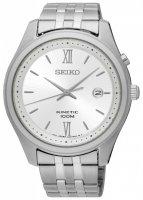 Zegarek męski Seiko kinetic SKA767P1 - duże 1