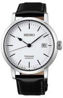 Zegarek męski Seiko presage SPB113J1 - duże 1