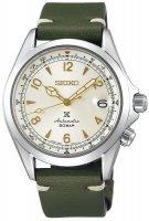 Zegarek męski Seiko prospex SPB123J1 - duże 1