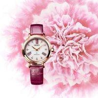 Zegarek Seiko SPB140J1 - duże 2