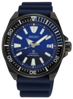 Zegarek męski Seiko prospex SRPD09K1 - duże 1