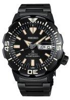 Zegarek męski Seiko prospex SRPD29K1 - duże 1