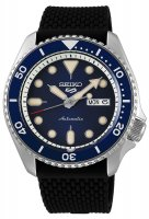 Zegarek Seiko  SRPD71K2