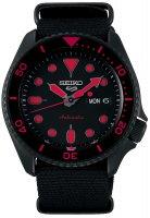 Zegarek Seiko  SRPD83K1