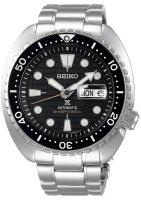 Zegarek męski Seiko prospex SRPE03K1 - duże 1
