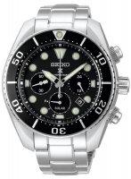 Zegarek męski Seiko prospex SSC757J1 - duże 1
