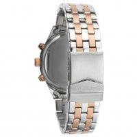 Zegarek męski Sekonda chronograph SEK.1107 - duże 3