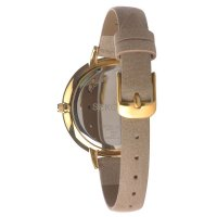 Zegarek damski Sekonda fashion SEK.2562 - duże 3