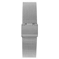 Zegarek damski Sekonda fashion SEK.2847 - duże 3