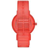 Zegarek damski Skagen aaren SKW2856 - duże 3