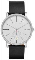 Zegarek męski Skagen hagen SKW6274 - duże 1